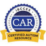 ibcces-certified-autism-resource-logo